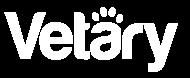 Vetary
